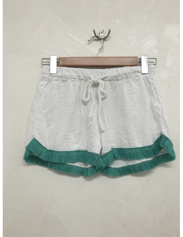 Mini short galon